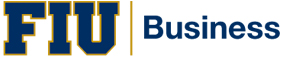FIU College of Business