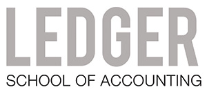 FIU School of Accounting Ledger